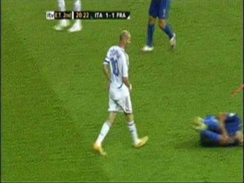 Sporthírek: Foci bakik - Sport News: Football slips