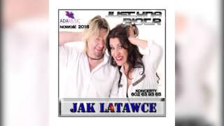 Justyna i Piotr - Jak Latawce