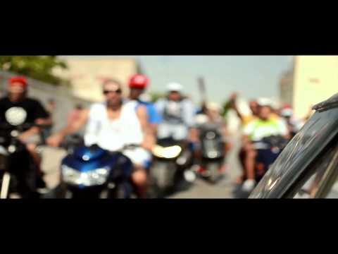 image vidéo Madou mc ft Zinji Free - Bizness Illegal. Street Clip 2012.