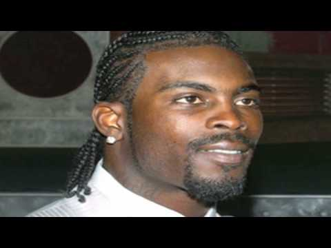 A Whack History Moment 26 Michael Vick Getting Outta Prison Early (White History Week Coming Sune) Video