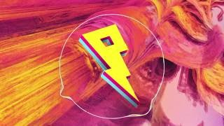 download lagu The Chainsmokers - All We Know Ft. Phoebe Ryan gratis