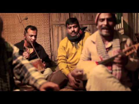 Sufi Music Of Bangladesh video