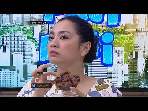 download lagu Hesti Andre Ketagihan Pisang Goreng Madu Bu Nanik gratis