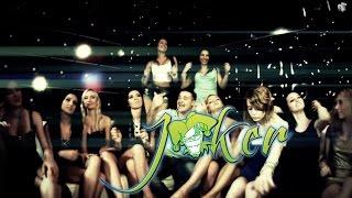 Joker & Sequence - Zazdrosna ( Oficjalny Teledysk) Disco Polo 2014