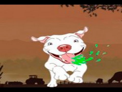 Pit Bull Vapes Puppy Drool E-jiuce review