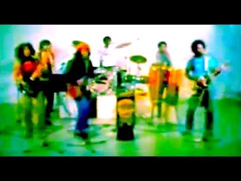Black Brothers - Yayun Wambeso video
