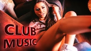 Download Lagu New Best Hip Hop Urban RnB Club Music Mix 2016 - CLUB MUSIC Gratis STAFABAND