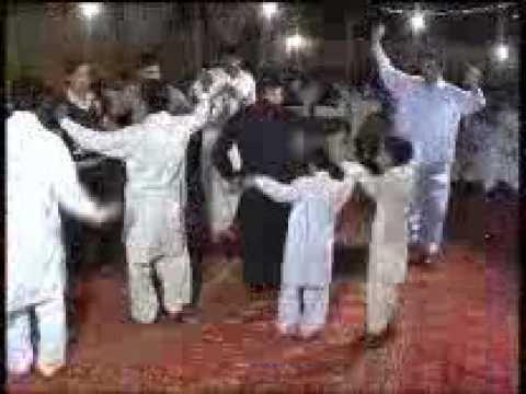 Shafa Ullah Khan Rokhri Rahim Ki Shaadi (1) Balocha Zalma video