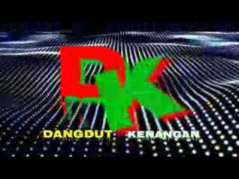 Download  MIMPI BURUK VOKAL RANA RANI DANGDUT ORIGINAL Gratis, download lagu terbaru