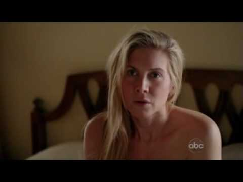 Elizabeth Mitchell Tribute - The sweetest thing