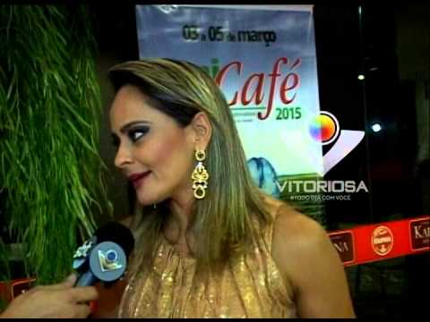Um dos principais eventos da cafeicultura nacional foi lançado oficialmente em Araguari