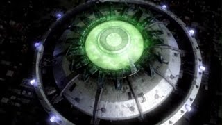 Top 10 Most Epic Fictional Superweapons