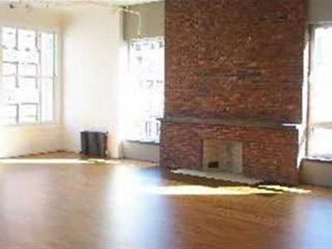 Heath Ledger 's  Apartment For Rent ! ! !