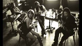 Watch Grace Potter  The Nocturnals Lose Some Time video