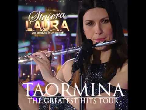 Laura Pausini feat. Marco Mengoni – Primavera in anticipo [New Version]