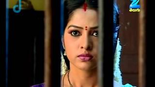 Mangamma Gari Manavaralu - Episode 370  - October 30, 2014 - Episode Recap