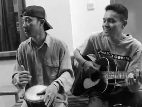 STIKes Muhammadiyah Ciamis - Azat D'Roots