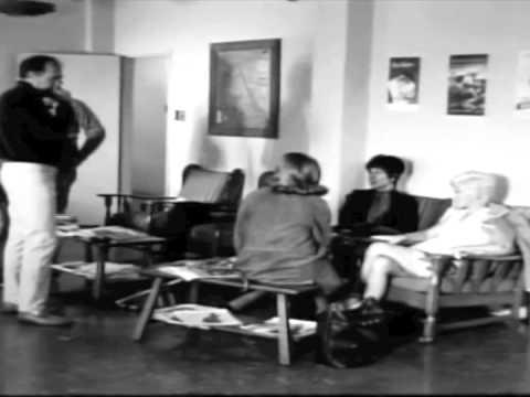 Sandy Denny - Cold Feet