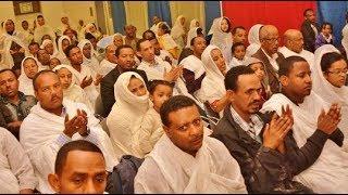 O! Michael | Ethiopian Orthodox Tewahedo Mezmur (DSK Mariam)