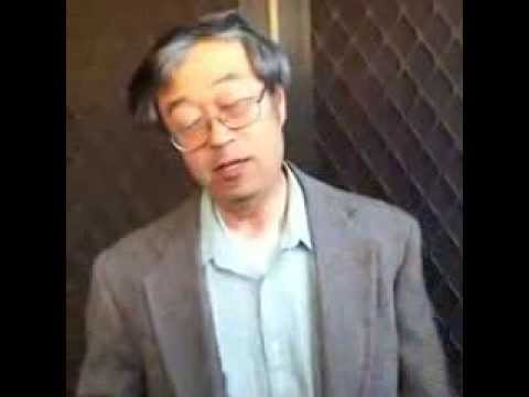 Alleged Bitcoin Creator Dorian Prentice Satoshi Nakamoto Denies Involvement
