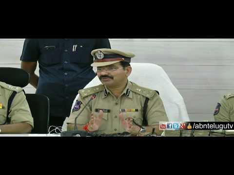 ABN special story on Gun culture in Warangal   Red Alert   ABN Telugu