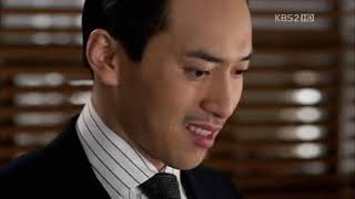 BRIDAL MASK - Episode 3 Part 1