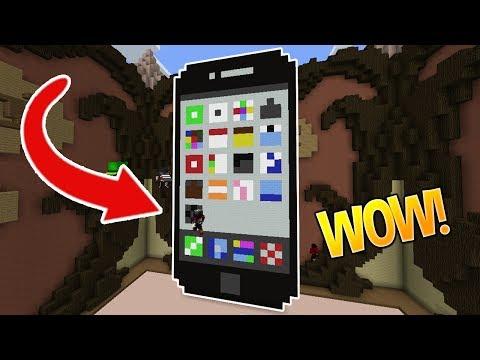 THIS ALWAYS WORKS! (Minecraft Build Battle)
