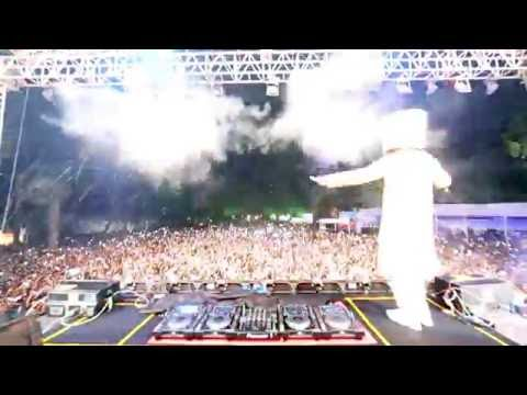 download lagu Marshmello`s  2016 Ritual Tour India Recap gratis