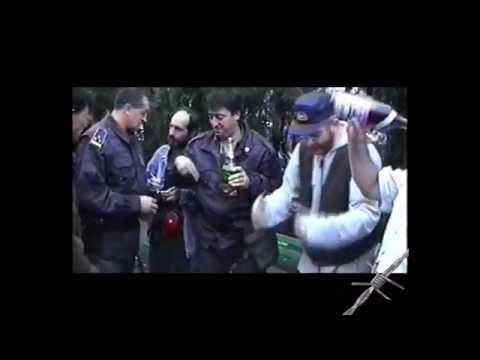 """Rockovnik, Strana XXXX, """"Gotov(o) je!"""" Rock scena u Srbiji 2000 i šta je bilo posle thumbnail"""