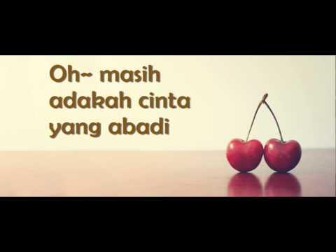 download lagu Cinta Di Musim Cherry Full gratis