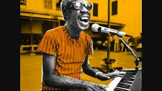 Watch Professor Longhair Tipitina video