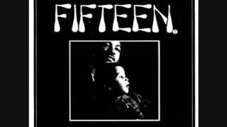Watch Fifteen Fifteen video