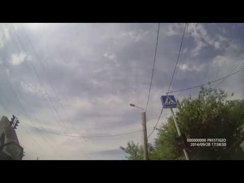 ДТП олень на ленд ровере 29 05 16 Ростов