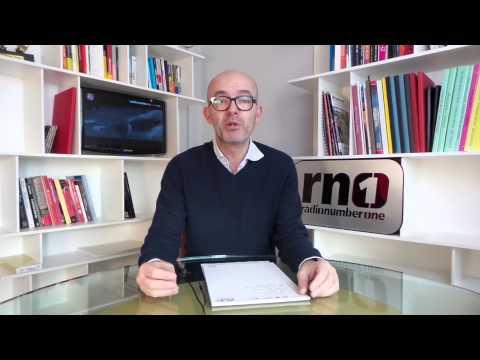 23.02 lg presenta 4 nuovi prodotti a Barcellona - daily tech news - mistergadget.net