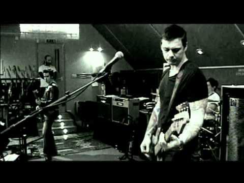 Stereophonics - Doorman Live