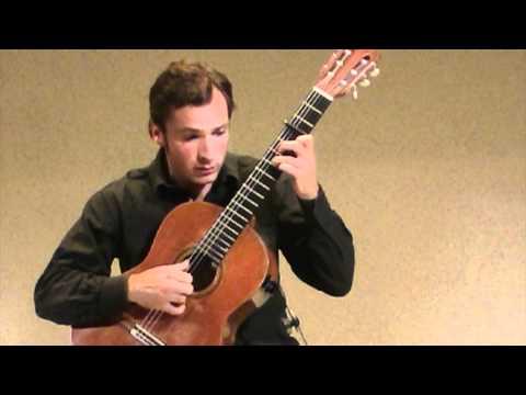 Alonso Mudarra: Fantasía fácil 3 and Fantasía fácil 2