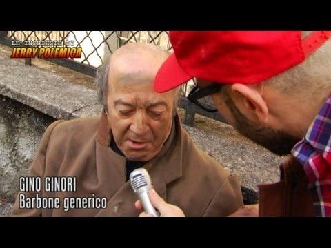 Maccio Capatonda - Jerry polemica - Fortuna
