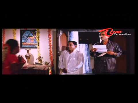 First Night Scene Between M S Narayana – Kovai Sarala