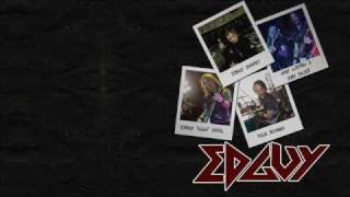 Watch Edguy Eyes Of The Tyrant video