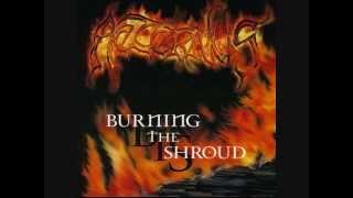 Watch Aeternus Burning The Shroud video