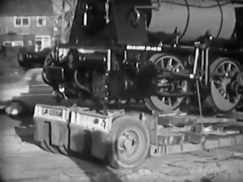 Bello terug in Bergen  (1960)  - Peter Piekos