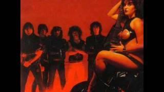 Watch Angeles Del Infierno Unidos Por El Rock video