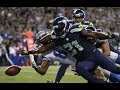 """Best """"Almost"""" Clutch/Game Winning Moments in Football History ᴴᴰ"""