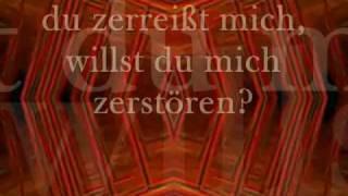 Herbert Grönemeyer - Bist Du Taub