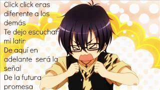 Bokura wa minna kawaisou op latino dating