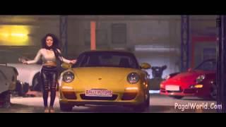 Car ma music