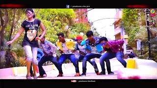 New Santali Album BASKET BALL Promo video 2017 mp4