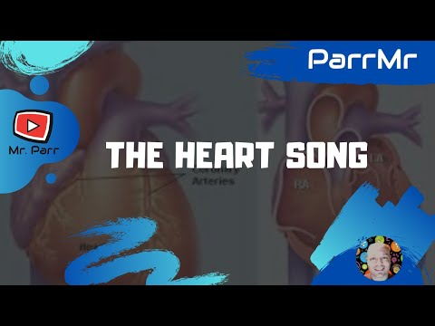 The Heart Song  YouTube