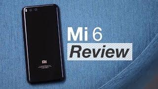 Xiaomi Mi 6 מחיר
