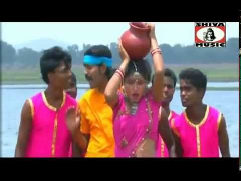 Nagpuri Songs Jharkhand 2014 - Paani Lane Gelak | SuperHit